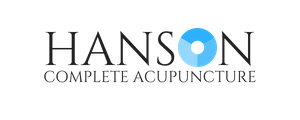 Acupuncture Tampa, FL | Hanson Complete Wellness | 813-534-0311