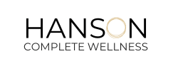 Counseling, Acupuncture & Holistic Health in Tampa, FL
